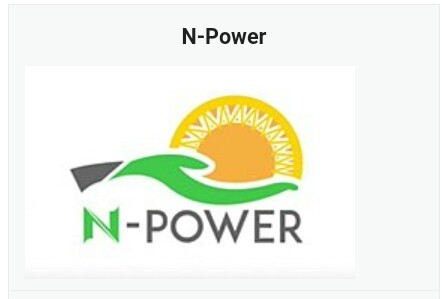 Nasims.gov.ng. N power latest updates & Cut off Mark
